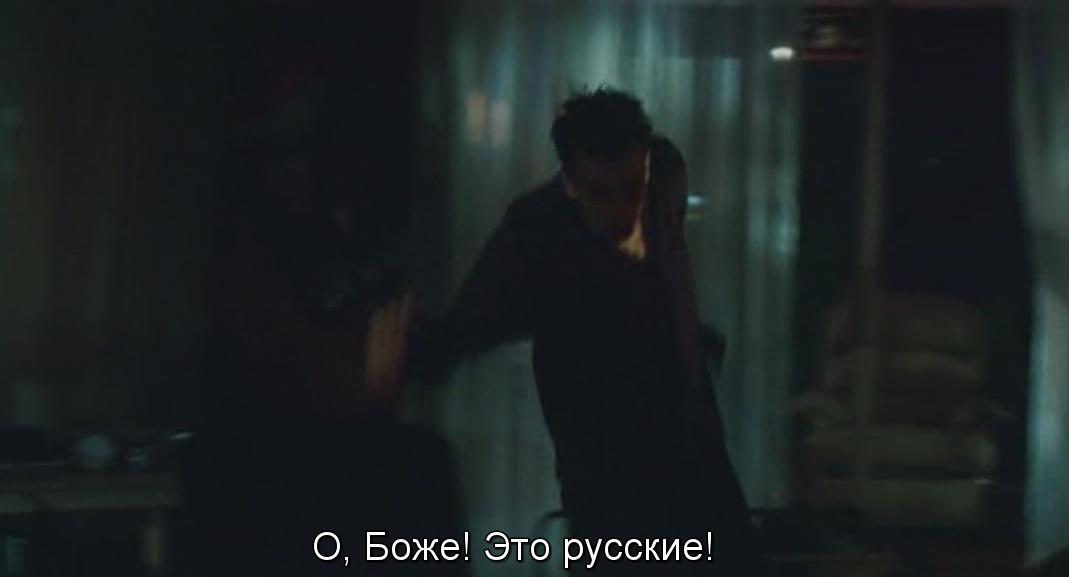 gde-snimali-film-russkoe-pole-porno-fotki-huy-v-glotke