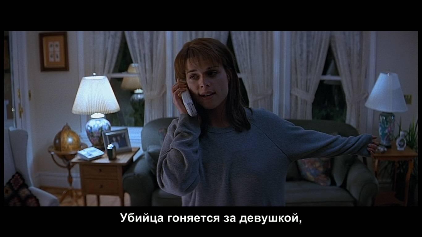 Смотреть фото секса дома где придёться: http://sferarostov.ru/page/smotret-foto-seksa-doma-gde-pridetsya