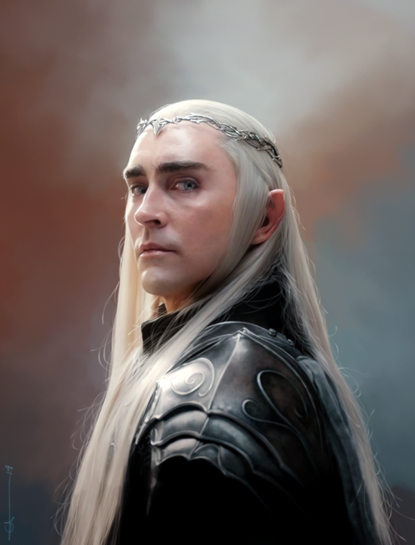 http://cinemaholics.ru/content/images/2015/01/thranduil_by_euclase-d8b11ip.png