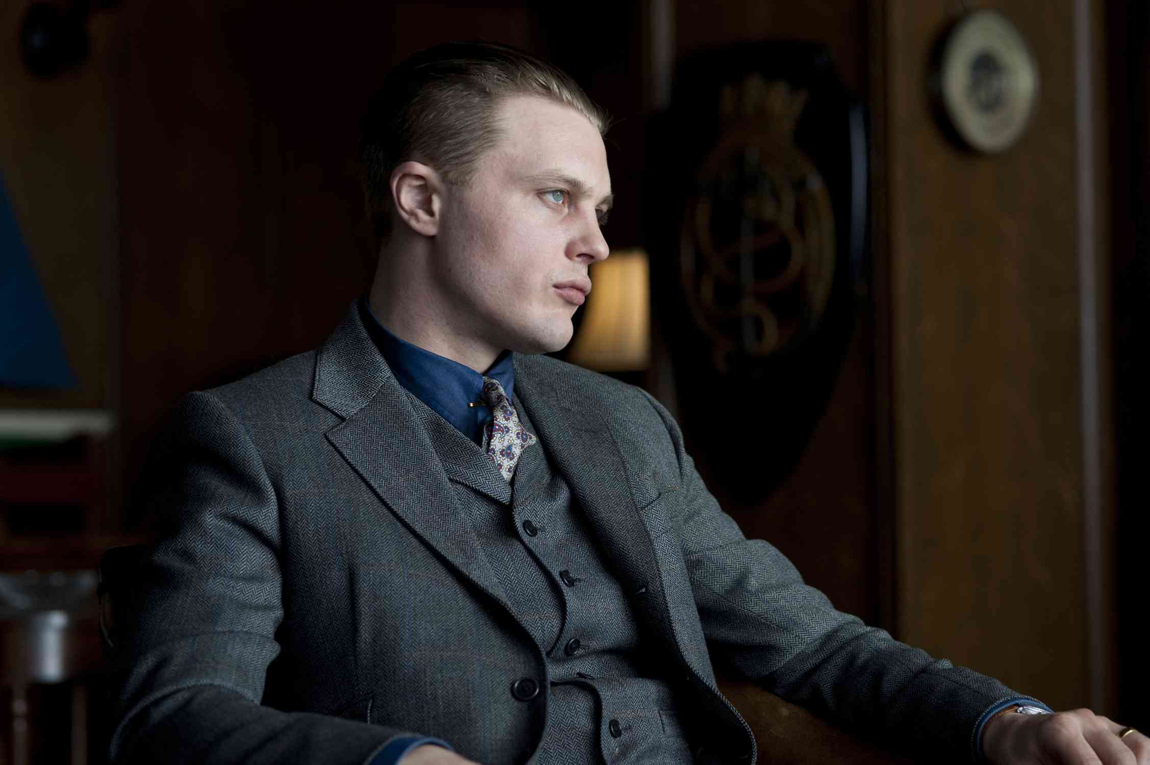 michael pitt death to birth перевод