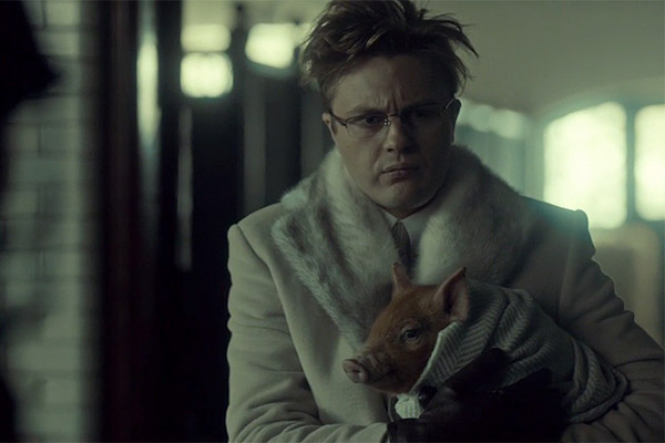 michael pitt fbmichael pitt gif, michael pitt – death to birth, michael pitt last days, michael pitt kuze, michael pitt height, michael pitt young, michael pitt as kurt cobain, michael pitt фильмография, michael pitt death to birth lyrics, michael pitt haircut, michael pitt death to birth перевод, michael pitt facebook, michael pitt death to birth аккорды, michael pitt films, michael pitt movies, michael pitt lips, michael pitt fb, michael pitt 2006, michael pitt vk, michael pitt band
