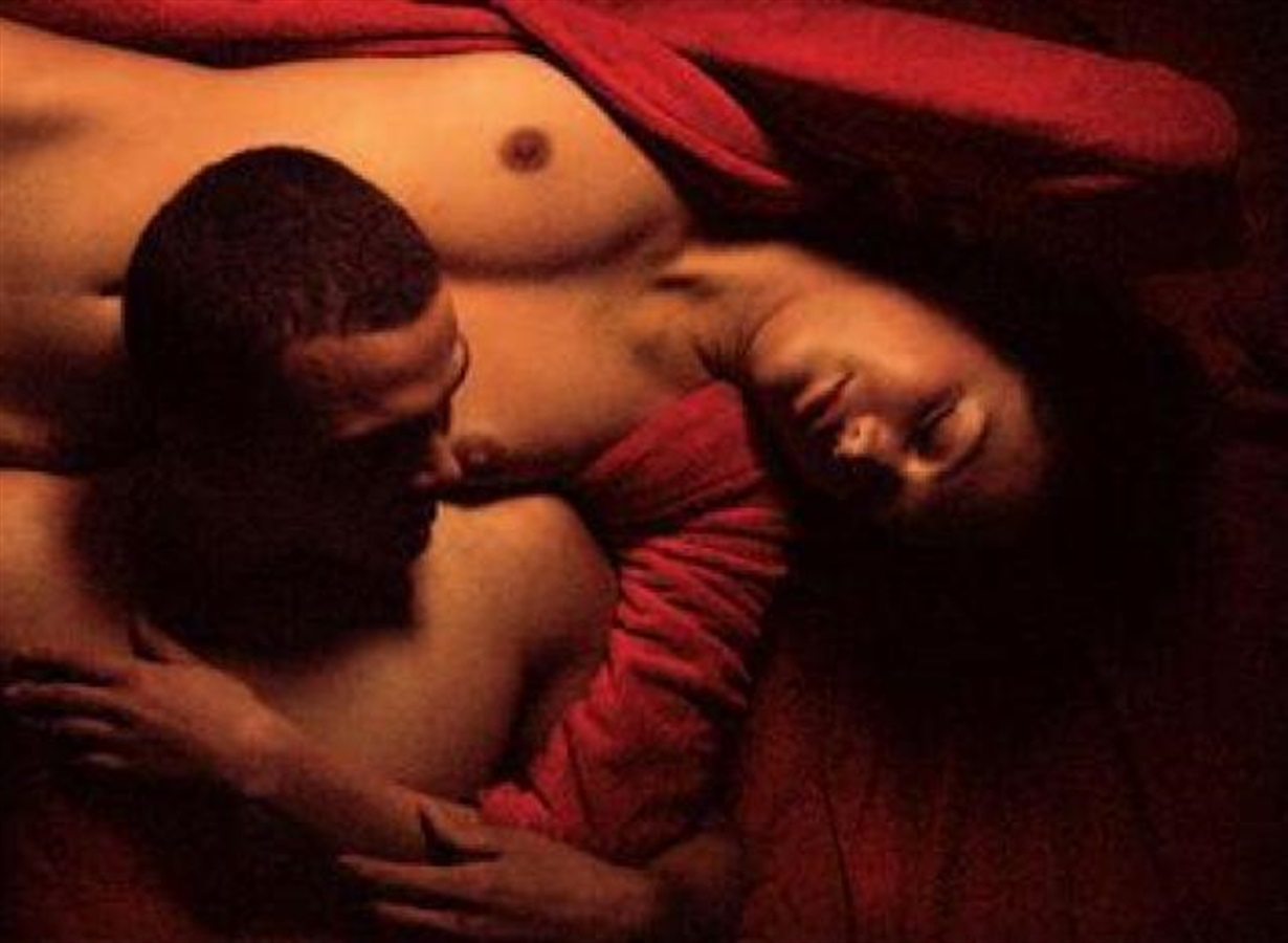 Сцны секса родствеников в х/ф название смотреть бесплатно 26 фотография