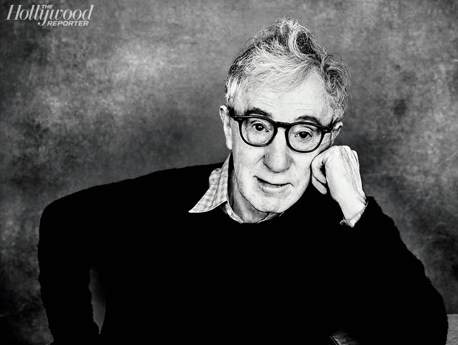 wody allen short stories essays There is a new book about woody allen, just released, called start to finish: woody allen and the art of moviemaking, written by eric lax now lax and allen will take to the stage together for a special conversation in new york.