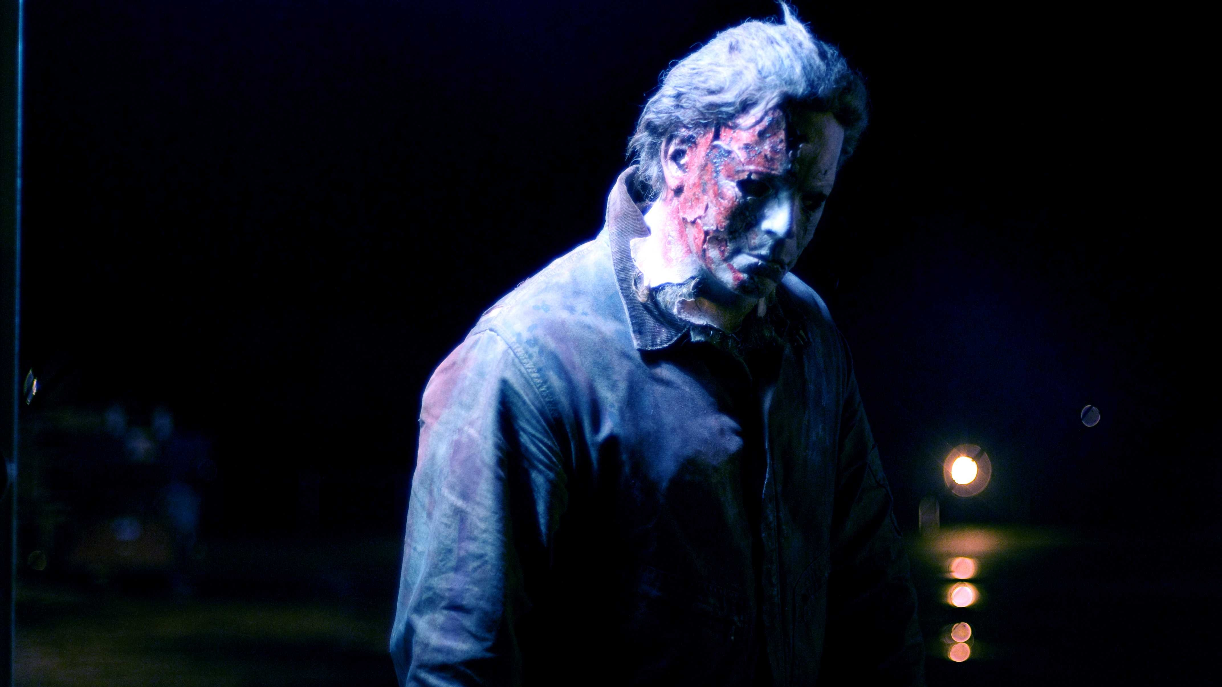 Halloween-Michael-Myers-Wallpaper-11