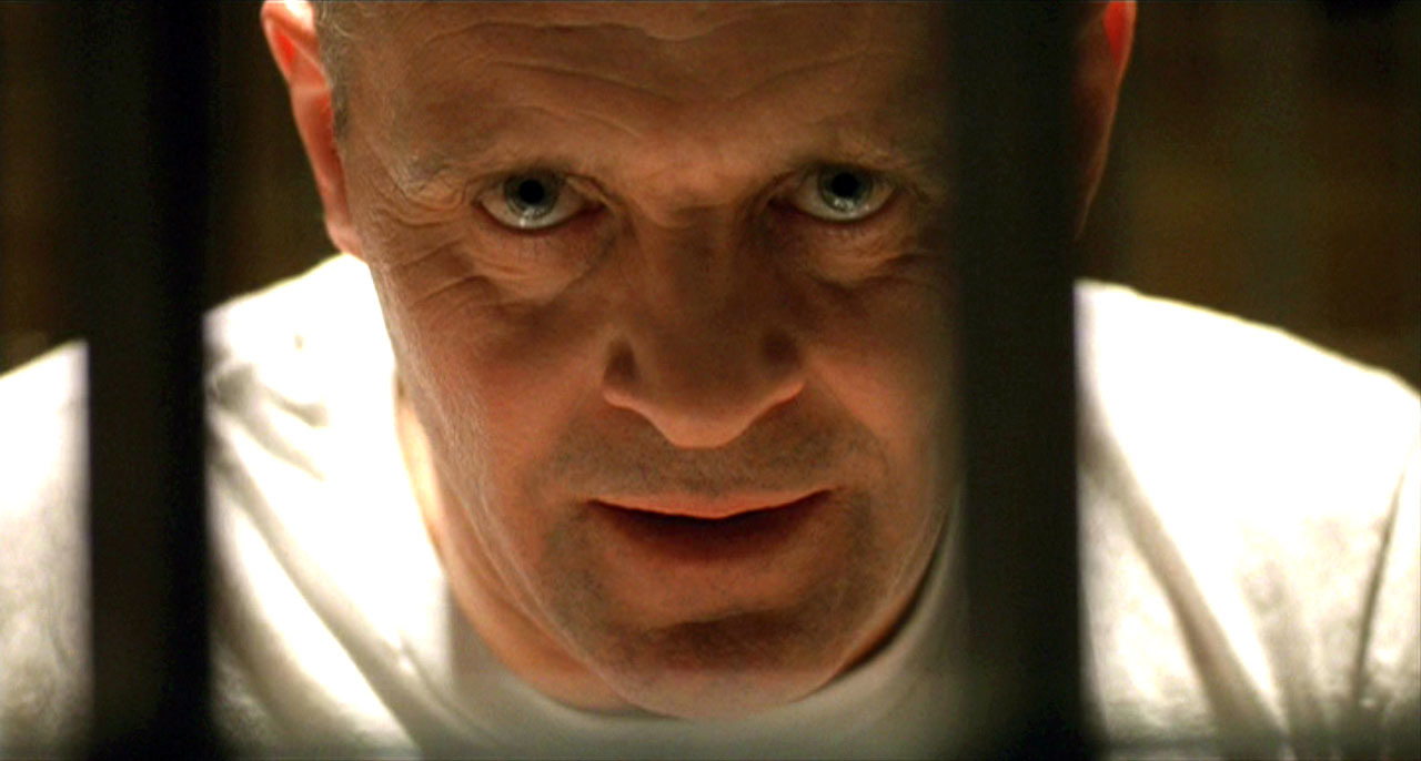 anthony-hopkins-hannibal-lecter-9