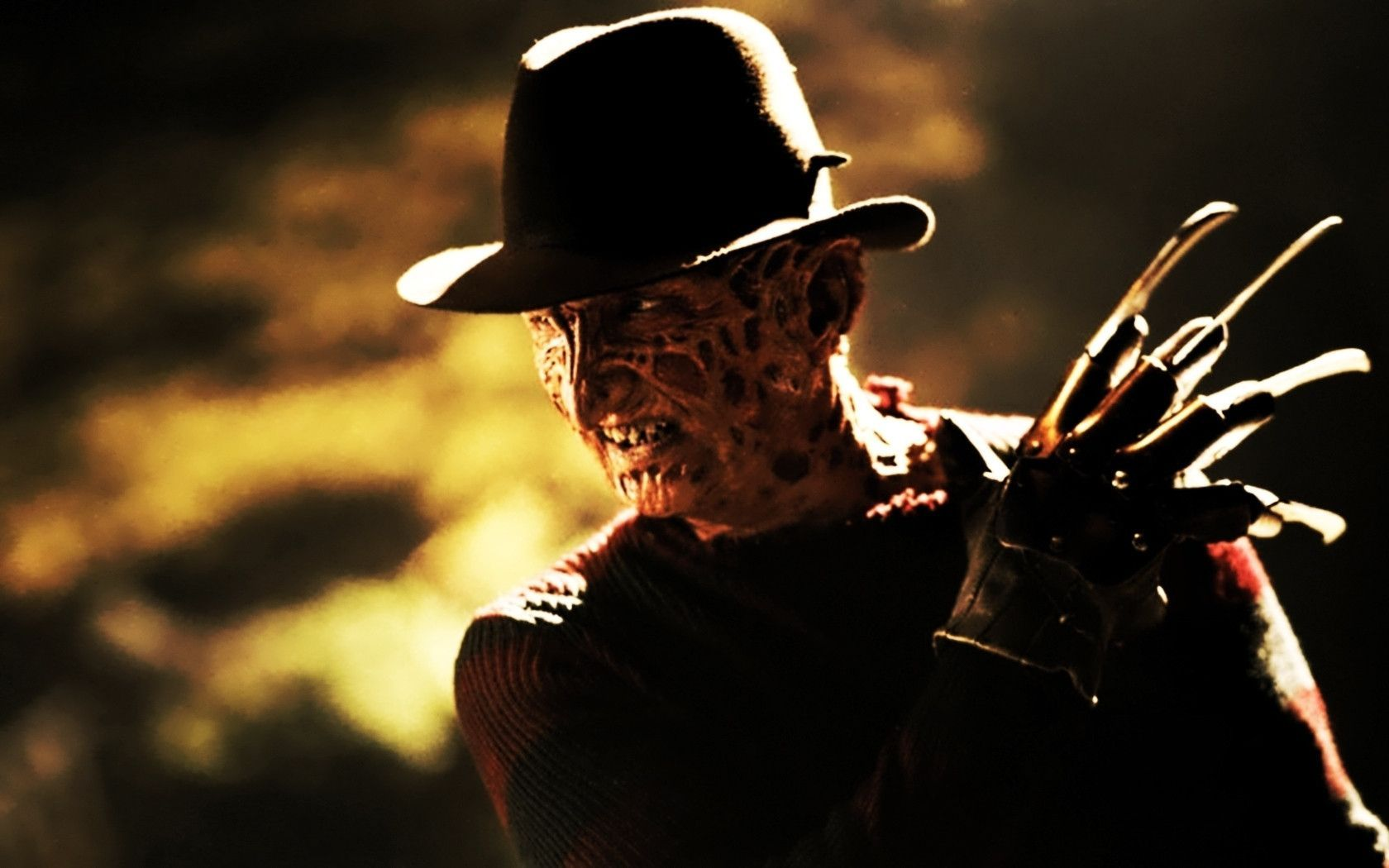 freddy-krueger-wallpaper-6