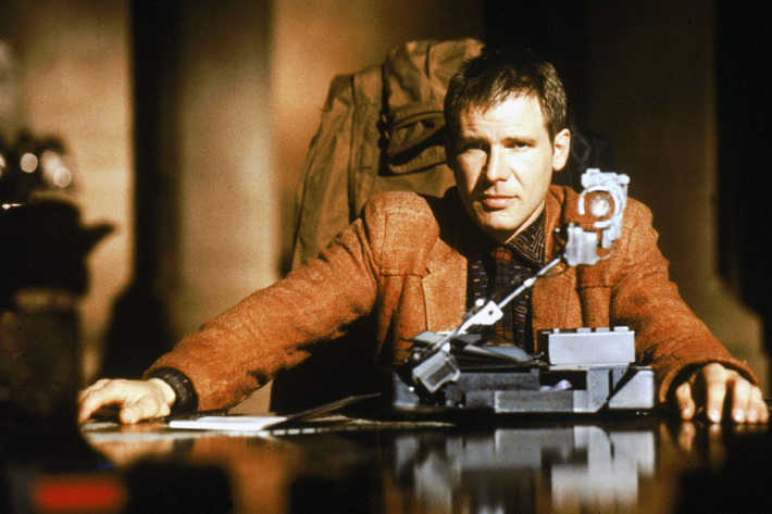 04-blade-runner-harrison-ford.w710.h473