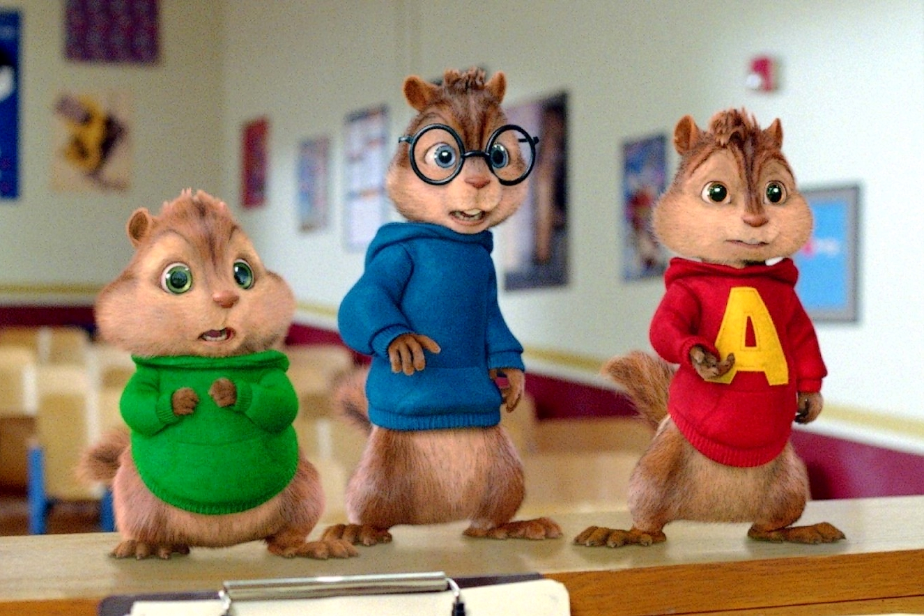 alvin-and-the-chipmunks-the-road-chip-832476l