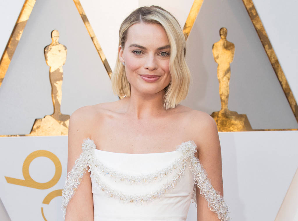 rs_1024x759-180305084051-1024.margot-robbie.3518