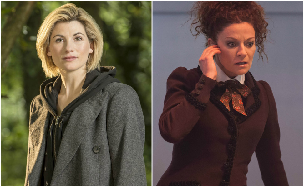 02_doctor_missy_doctorwho