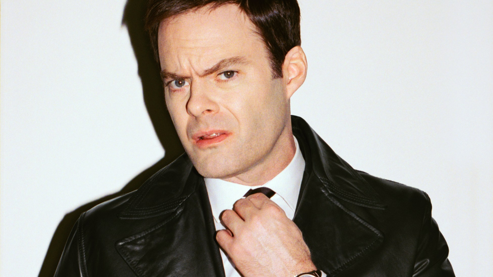bill-hader-gq-barry-eric-t-white-03
