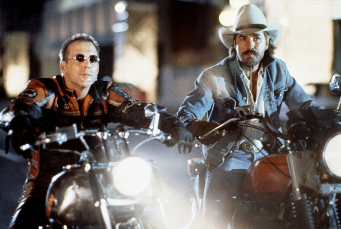 Harley-Davidson-and-the-Marlboro-Man-Mickey-Rourke-Don-Johnson-movie