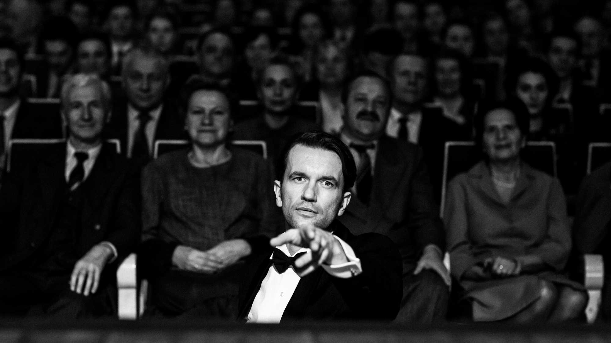 coldwar2-2000-2000-1125-1125-crop-fill