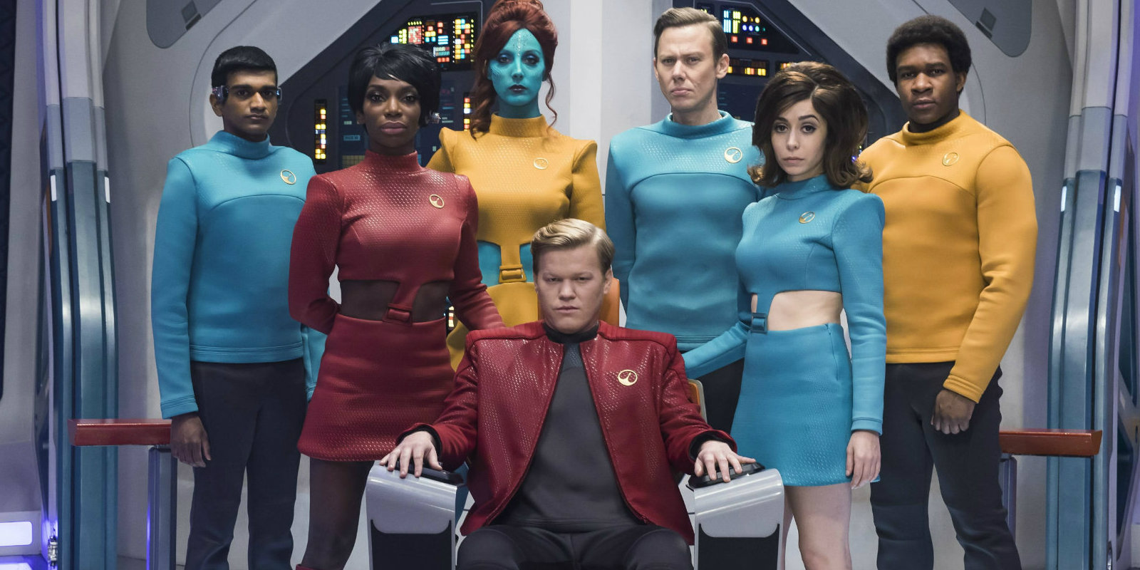 Black-Mirror-Season-4-USSS-Callister-images