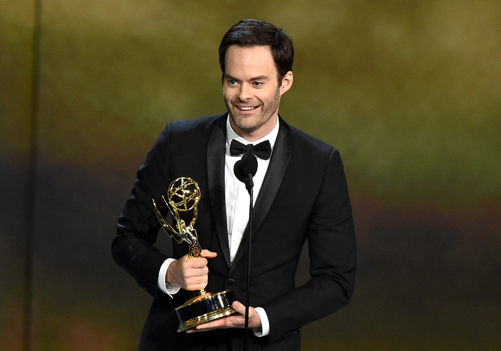 emmys-show-moments-11
