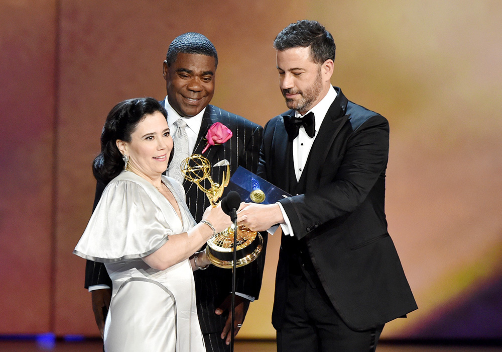 emmys-show-moments-22