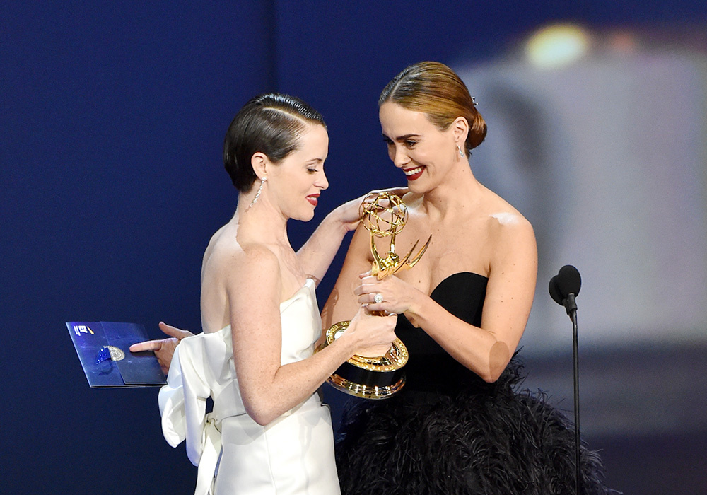 emmys-show-moments-50