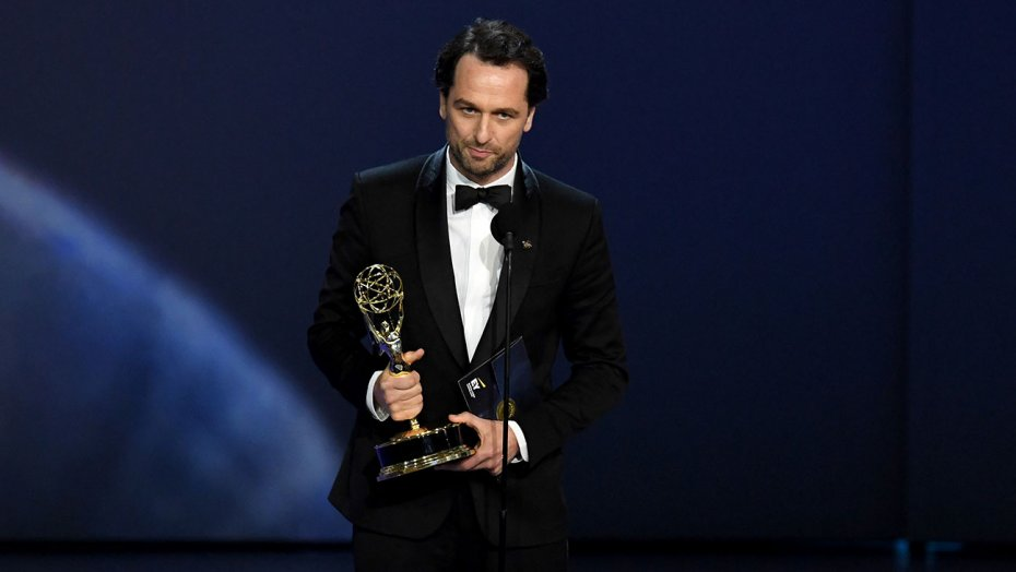 matthew_rhys_70th_emmy_win_getty_2018_h