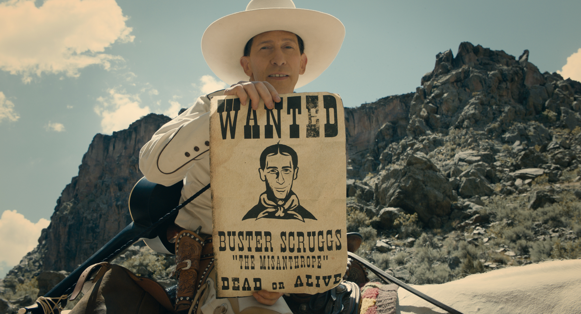 the-ballad-of-buster-scruggs-image-credit_-netflix