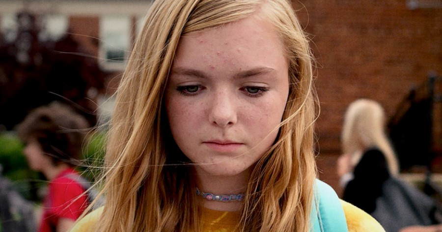 eighth-grade-elsie-fisher-outside-900x474