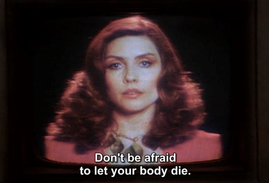 debbie-harry-videodrome