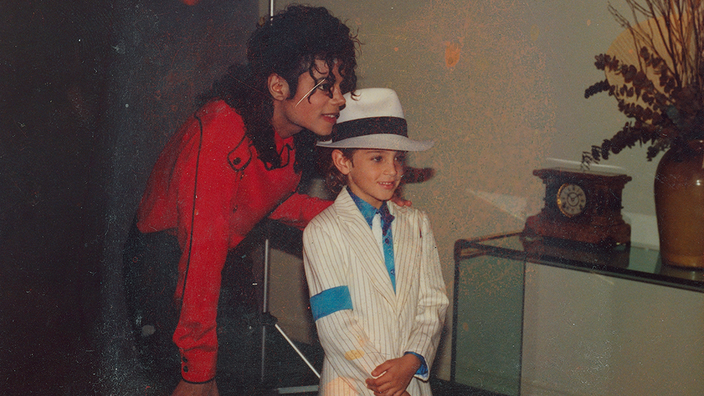 leaving-neverland-1