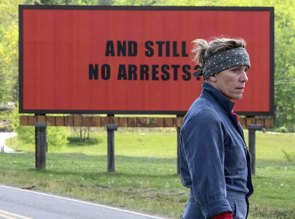 threebillboards1-e1515091233296