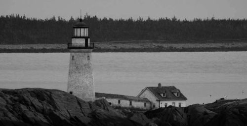 The-Lighthouse-2-500x256