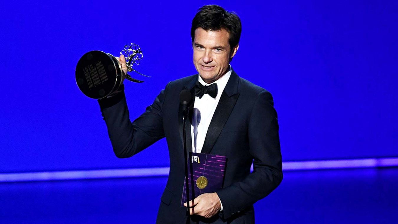 jason_bateman_accepts_the_outstanding_directing_for_a_drama_series_award_for_ozark_-getty-h_2019