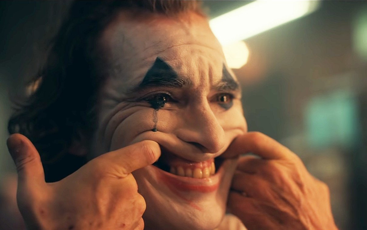 joker-movie-trailer-gq-1-1