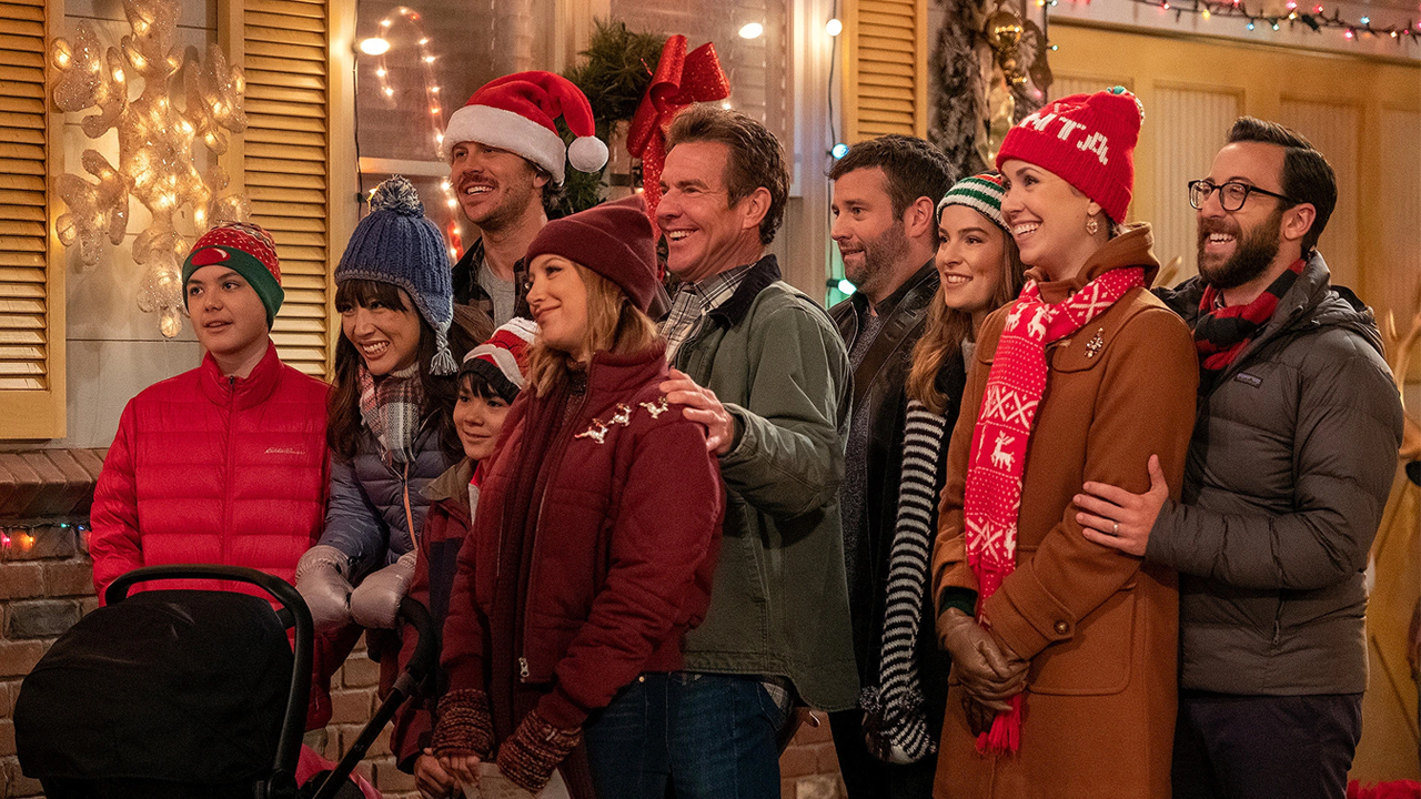 Merry-Happy-Whatever-Season-1-Netflix-Family