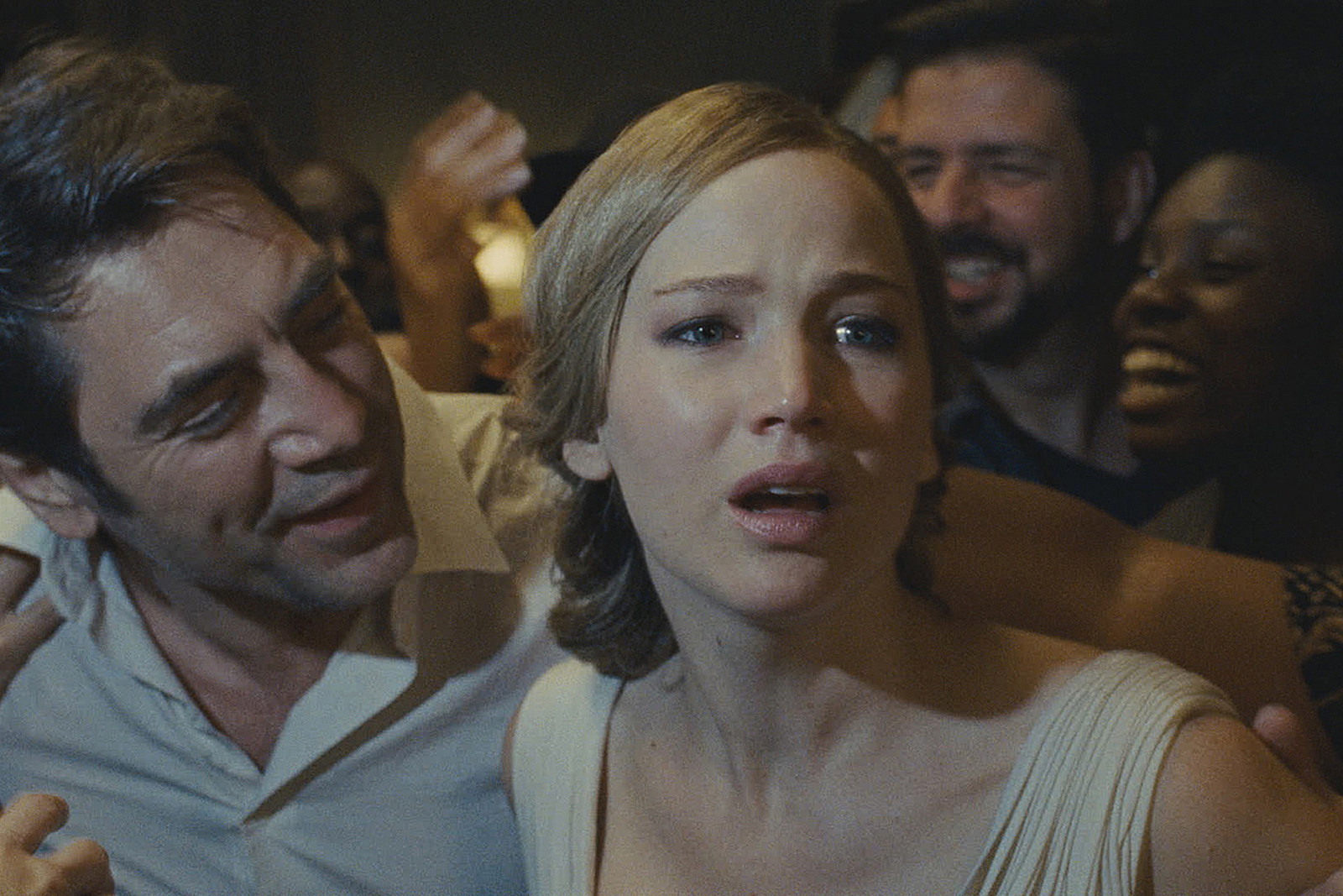 mother-aronofsky-lawrence-bardem