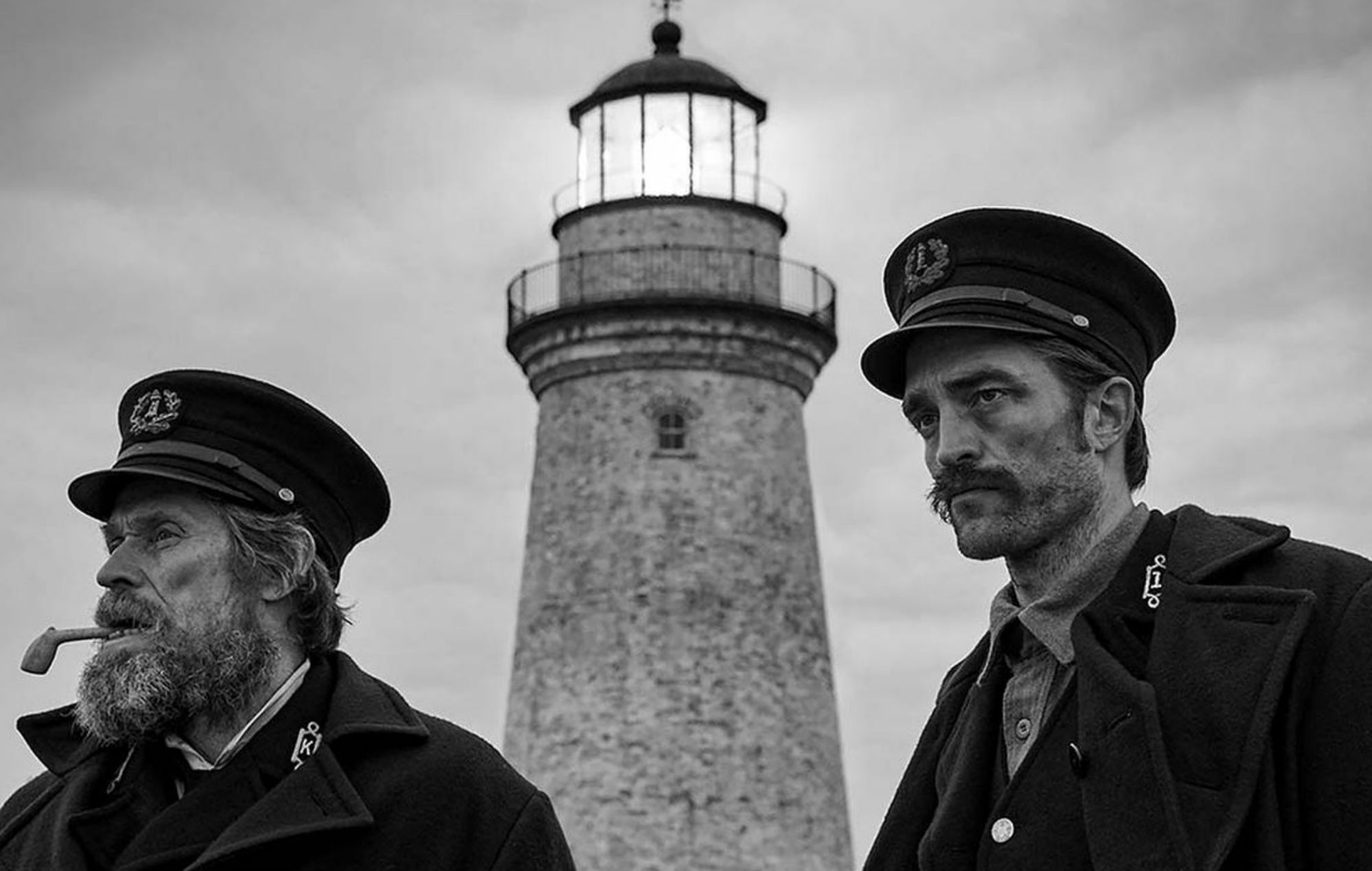 robert-pattinsons-acclaimed-turn-in-the-lighthouse-put-forward-for-oscars-consideration