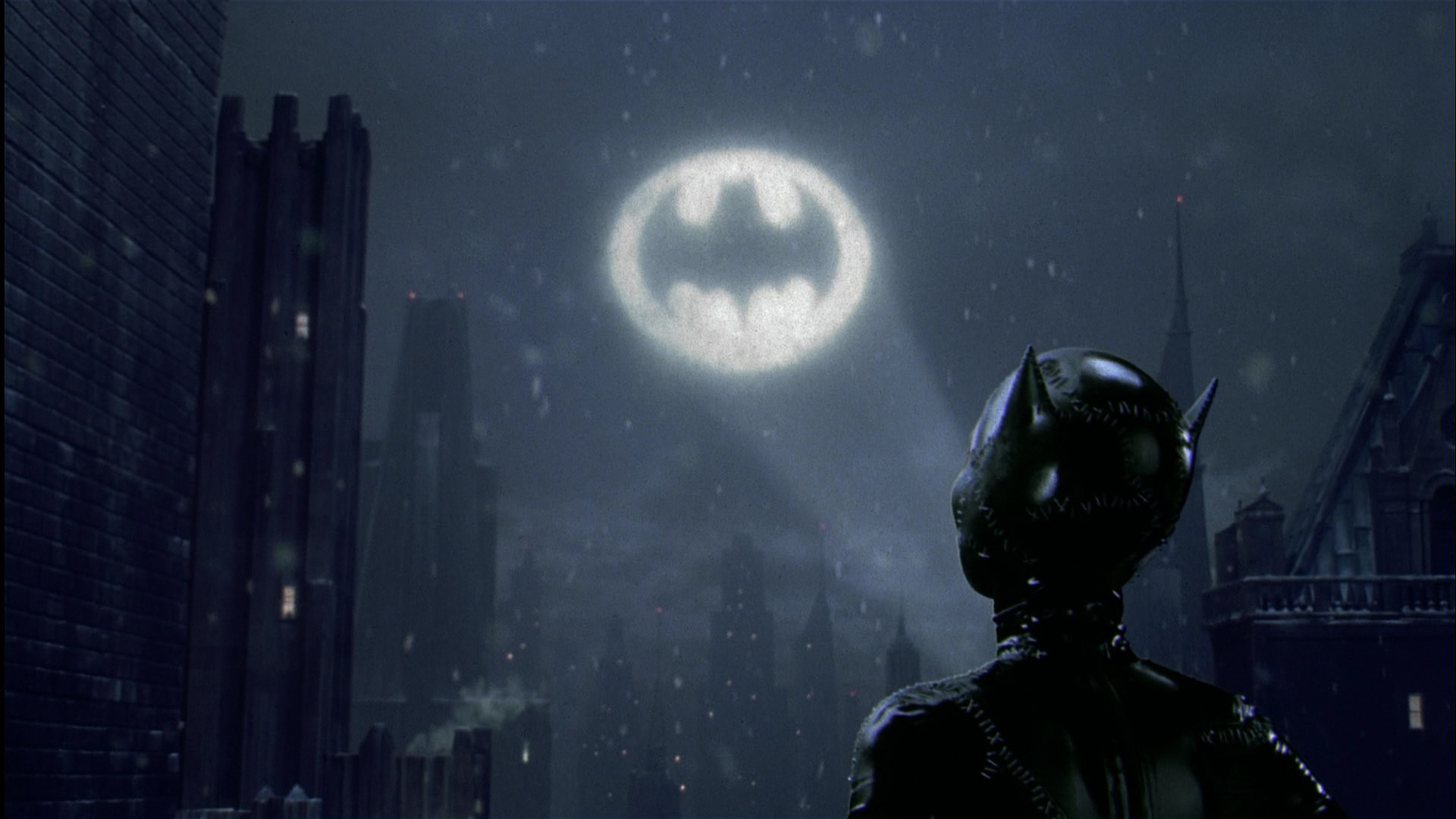 -----batmanreturns