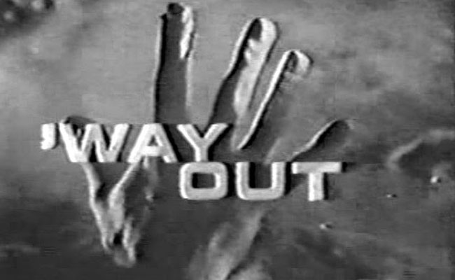 way-out2