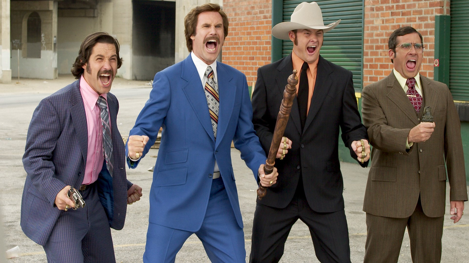 1028425-anchorman-2-the-legend-continues